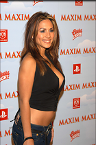 Celebrity Photo: Leeann Tweeden 2000x3008   429 kb Viewed 803 times @BestEyeCandy.com Added 818 days ago