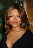 Celebrity Photo: Vanessa Marcil 2160x3168   639 kb Viewed 272 times @BestEyeCandy.com Added 598 days ago