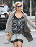 Celebrity Photo: Elsa Pataky 771x1024   219 kb Viewed 18 times @BestEyeCandy.com Added 31 days ago