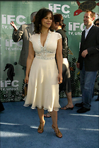 Celebrity Photo: Rosie Perez 1648x2464   544 kb Viewed 250 times @BestEyeCandy.com Added 744 days ago