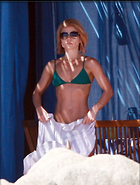 Celebrity Photo: Kelly Ripa 500x659   59 kb Viewed 268 times @BestEyeCandy.com Added 47 days ago