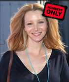 Celebrity Photo: Lisa Kudrow 2511x3000   1.2 mb Viewed 6 times @BestEyeCandy.com Added 598 days ago