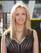 Celebrity Photo: Lisa Kudrow 2342x3000   719 kb Viewed 262 times @BestEyeCandy.com Added 937 days ago