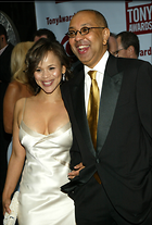 Celebrity Photo: Rosie Perez 2025x3000   495 kb Viewed 265 times @BestEyeCandy.com Added 744 days ago