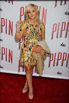 Celebrity Photo: Jane Krakowski 500x750   64 kb Viewed 172 times @BestEyeCandy.com Added 721 days ago