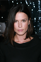 Celebrity Photo: Rhona Mitra 800x1200   101 kb Viewed 205 times @BestEyeCandy.com Added 666 days ago