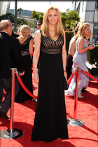 Celebrity Photo: Lisa Kudrow 2000x3000   830 kb Viewed 117 times @BestEyeCandy.com Added 669 days ago