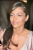 Celebrity Photo: Vanessa Marcil 1401x2100   461 kb Viewed 267 times @BestEyeCandy.com Added 598 days ago