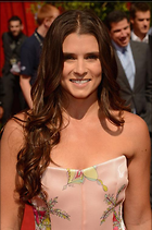 Celebrity Photo: Danica Patrick 500x752   54 kb Viewed 150 times @BestEyeCandy.com Added 323 days ago