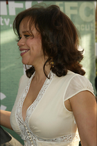 Celebrity Photo: Rosie Perez 1648x2464   414 kb Viewed 430 times @BestEyeCandy.com Added 744 days ago