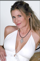 Celebrity Photo: Katherine Kelly Lang 2000x3008   677 kb Viewed 713 times @BestEyeCandy.com Added 983 days ago