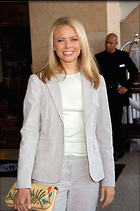 Celebrity Photo: Faith Ford 1063x1600   303 kb Viewed 184 times @BestEyeCandy.com Added 949 days ago