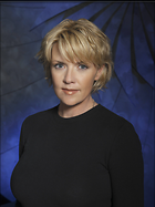 Celebrity Photo: Amanda Tapping 2700x3600   843 kb Viewed 1.792 times @BestEyeCandy.com Added 817 days ago
