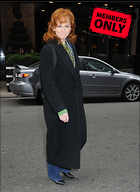 Celebrity Photo: Reba McEntire 2168x2968   1,113 kb Viewed 7 times @BestEyeCandy.com Added 1303 days ago