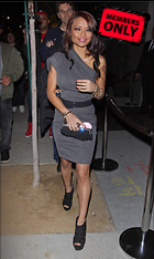 Celebrity Photo: Tila Nguyen 2152x3600   1.4 mb Viewed 5 times @BestEyeCandy.com Added 580 days ago