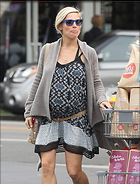 Celebrity Photo: Elsa Pataky 781x1024   224 kb Viewed 20 times @BestEyeCandy.com Added 31 days ago