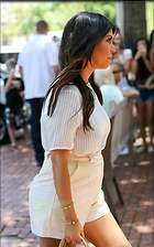 Celebrity Photo: Kourtney Kardashian 500x800   69 kb Viewed 16 times @BestEyeCandy.com Added 24 days ago