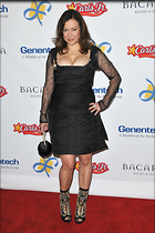 Celebrity Photo: Jennifer Tilly 2100x3150   827 kb Viewed 236 times @BestEyeCandy.com Added 443 days ago