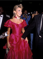 Celebrity Photo: Olivia Newton John 2204x3000   680 kb Viewed 25 times @BestEyeCandy.com Added 63 days ago