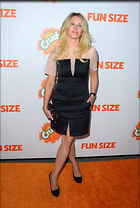 Celebrity Photo: Chelsea Handler 500x743   59 kb Viewed 218 times @BestEyeCandy.com Added 906 days ago