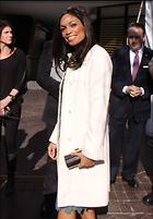 Celebrity Photo: Rosario Dawson 500x719   51 kb Viewed 41 times @BestEyeCandy.com Added 698 days ago