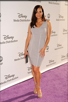Celebrity Photo: Constance Marie 2000x3000   906 kb Viewed 744 times @BestEyeCandy.com Added 869 days ago