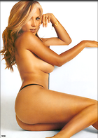 Celebrity Photo: Leeann Tweeden 890x1254   496 kb Viewed 2.778 times @BestEyeCandy.com Added 1260 days ago