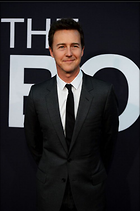 Celebrity Photo: Edward Norton 500x752   32 kb Viewed 37 times @BestEyeCandy.com Added 719 days ago