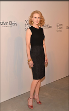 Celebrity Photo: Nicole Kidman 500x800   43 kb Viewed 204 times @BestEyeCandy.com Added 370 days ago