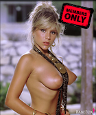 Celebrity Photo: Samantha Fox 1000x1190   240 kb Viewed 34 times @BestEyeCandy.com Added 398 days ago