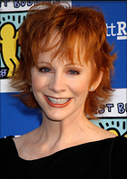 Celebrity Photo: Reba McEntire 2100x2965   900 kb Viewed 205 times @BestEyeCandy.com Added 598 days ago