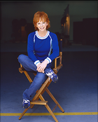 Celebrity Photo: Reba McEntire 2427x3000   770 kb Viewed 314 times @BestEyeCandy.com Added 1303 days ago