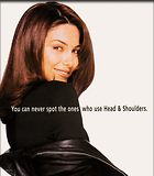 Celebrity Photo: Vanessa Marcil 1051x1200   429 kb Viewed 192 times @BestEyeCandy.com Added 806 days ago
