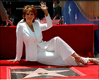 Celebrity Photo: Raquel Welch 1888x1530   402 kb Viewed 631 times @BestEyeCandy.com Added 512 days ago