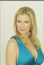 Celebrity Photo: Katherine Kelly Lang 2006x3000   545 kb Viewed 844 times @BestEyeCandy.com Added 983 days ago