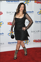 Celebrity Photo: Jennifer Tilly 2100x3150   815 kb Viewed 206 times @BestEyeCandy.com Added 443 days ago