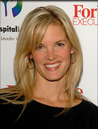 Celebrity Photo: Bridgette Wilson 2292x3000   736 kb Viewed 573 times @BestEyeCandy.com Added 635 days ago
