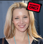Celebrity Photo: Lisa Kudrow 2917x3000   1.4 mb Viewed 10 times @BestEyeCandy.com Added 866 days ago