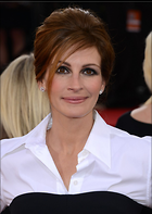Celebrity Photo: Julia Roberts 729x1024   102 kb Viewed 105 times @BestEyeCandy.com Added 190 days ago