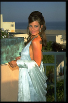 Celebrity Photo: Yasmine Bleeth 426x640   45 kb Viewed 297 times @BestEyeCandy.com Added 520 days ago