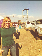 Celebrity Photo: Kari Byron 768x1024   102 kb Viewed 344 times @BestEyeCandy.com Added 223 days ago