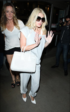 Celebrity Photo: Jessica Simpson 500x800   79 kb Viewed 21 times @BestEyeCandy.com Added 29 days ago