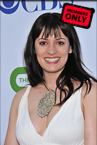 Celebrity Photo: Paget Brewster 2832x4256   3.2 mb Viewed 16 times @BestEyeCandy.com Added 664 days ago