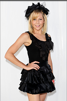Celebrity Photo: Gigi Edgley 2000x3000   457 kb Viewed 451 times @BestEyeCandy.com Added 888 days ago