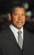 Celebrity Photo: Denzel Washington 500x800   61 kb Viewed 43 times @BestEyeCandy.com Added 556 days ago