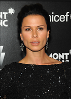 Celebrity Photo: Rhona Mitra 2160x3000   745 kb Viewed 224 times @BestEyeCandy.com Added 666 days ago