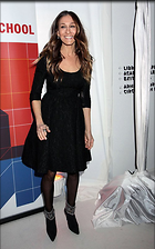 Celebrity Photo: Sarah Jessica Parker 500x800   77 kb Viewed 66 times @BestEyeCandy.com Added 22 days ago