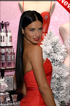 Celebrity Photo: Adriana Lima 500x757   70 kb Viewed 14 times @BestEyeCandy.com Added 47 hours ago