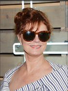 Celebrity Photo: Susan Sarandon 500x664   66 kb Viewed 76 times @BestEyeCandy.com Added 227 days ago