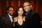 Celebrity Photo: Rosie Perez 3600x2400   412 kb Viewed 121 times @BestEyeCandy.com Added 598 days ago